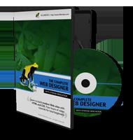 boxshot-completewebdesigner