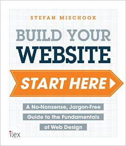 build-your-websites-book